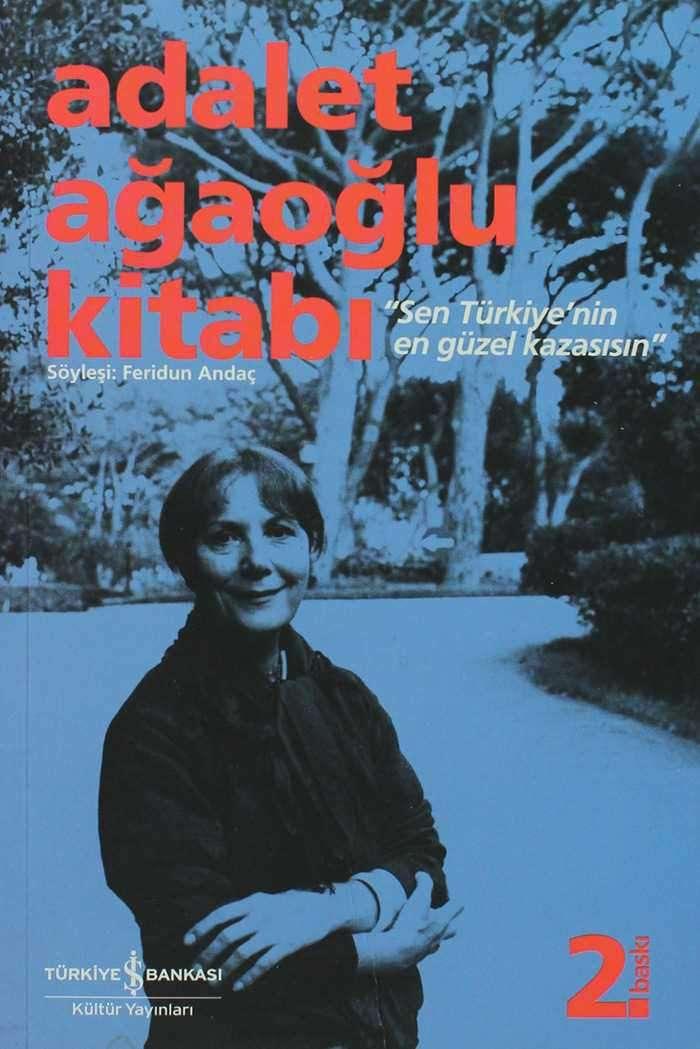 turkiye is bankasi kultur yayinlari