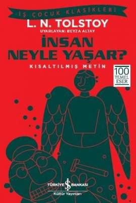 100 Temel Eser Turkiye Is Bankasi Kultur Yayinlari